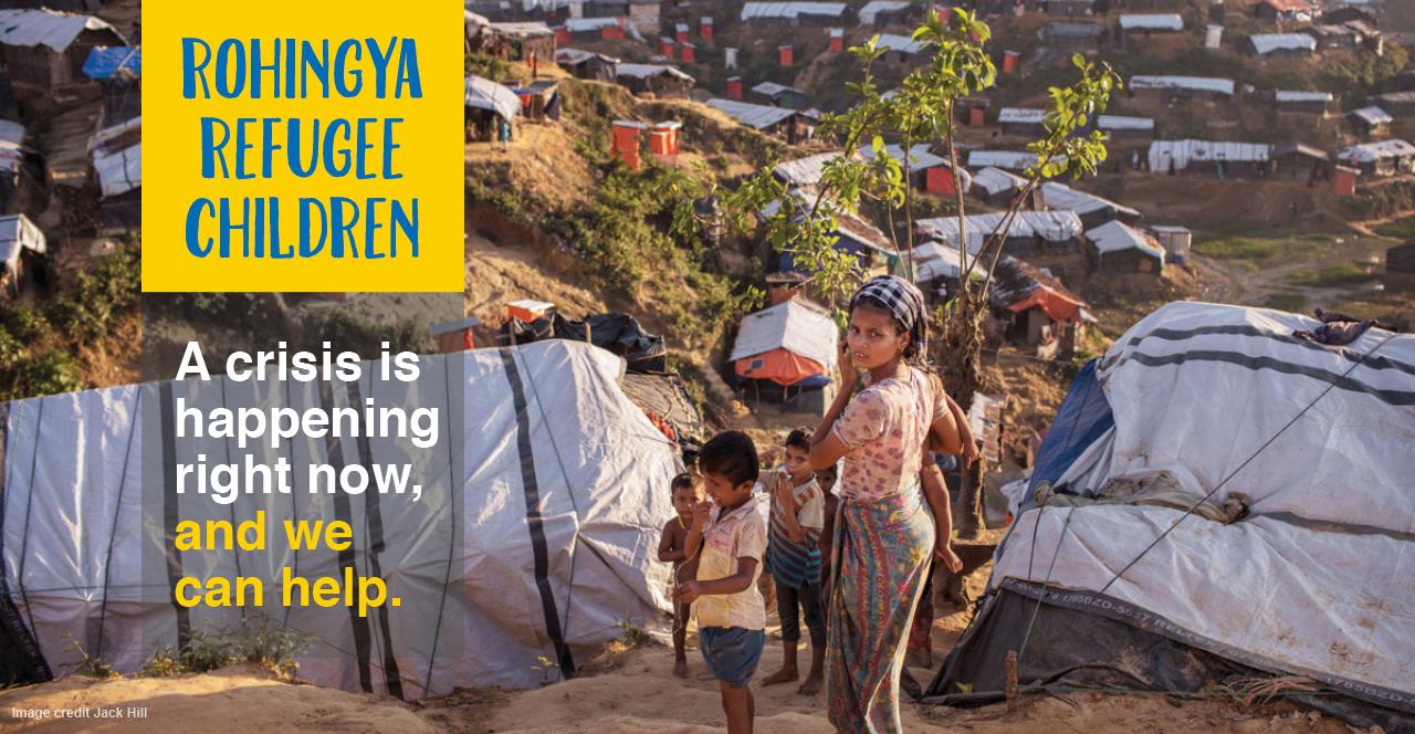 Jan Rohingya Website image.png