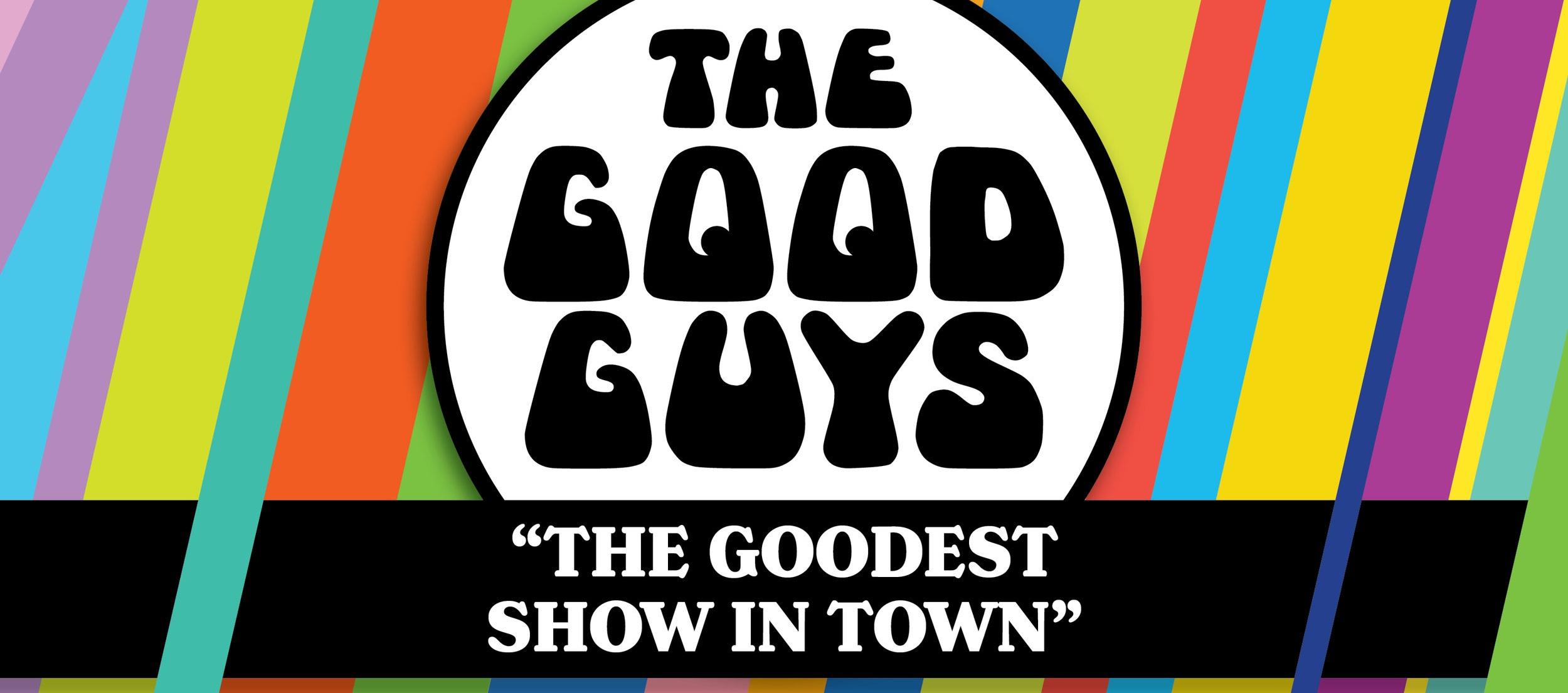 The_Good_Guys+2019+website.jpg