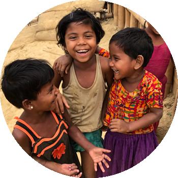 Rohingya Kids Circle.png