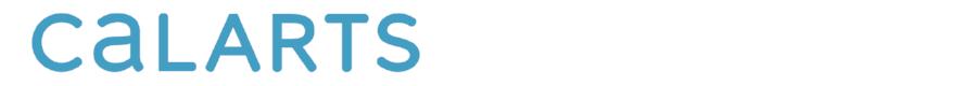 EJR Screen Shot 2018-03-24 at 9.33.00 PM.png