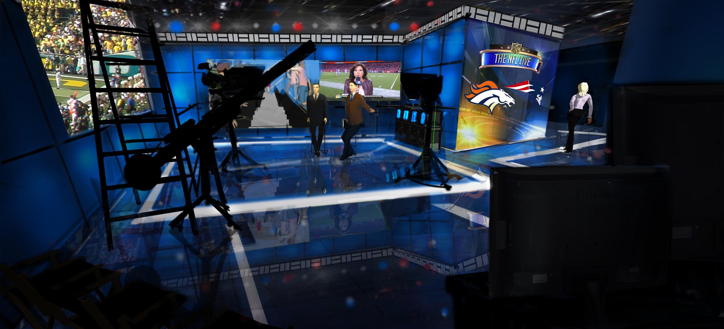 tv-room5.jpg