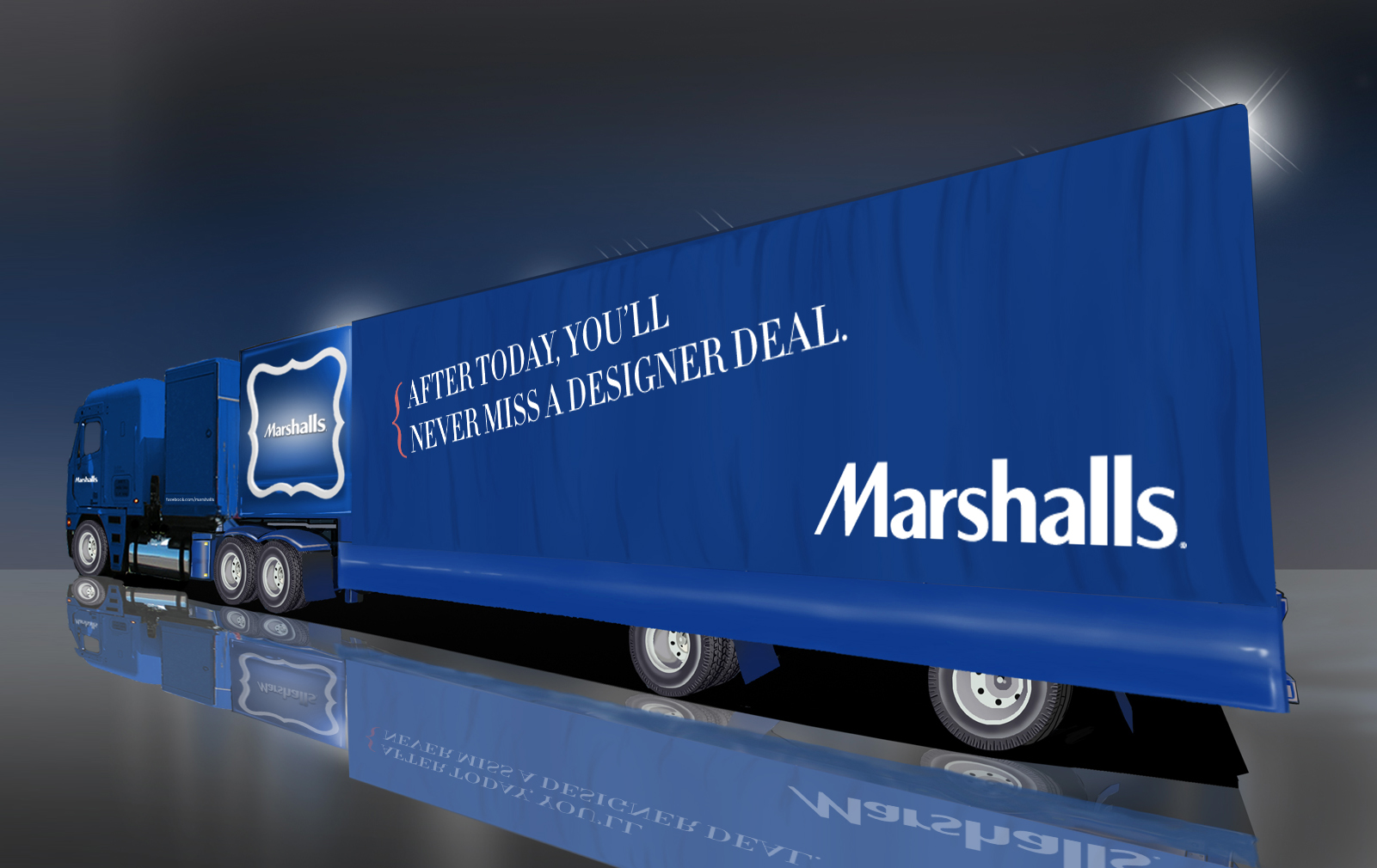 Marshalls Truck Graphics FINAL Closed.jpg