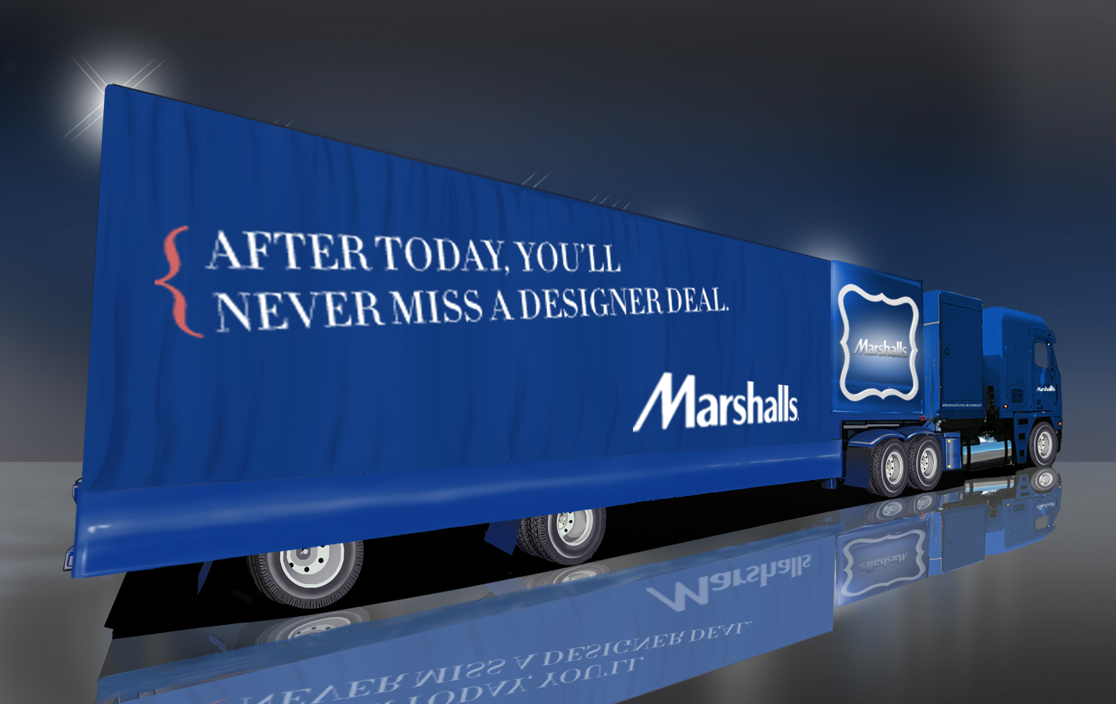 Marshalls Truck Graphics Passenger side 2.jpg