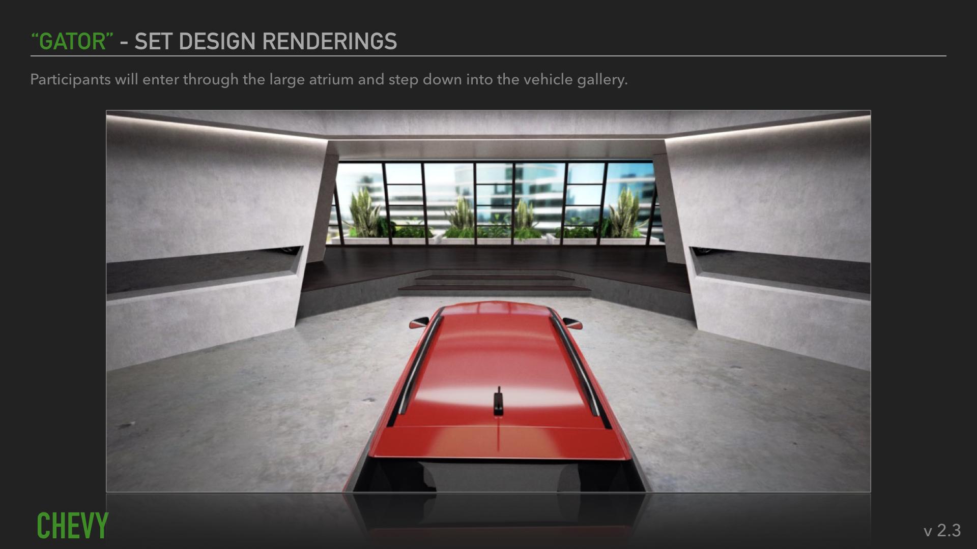 GATOR Set Rendering Doc v2.3.003.jpeg