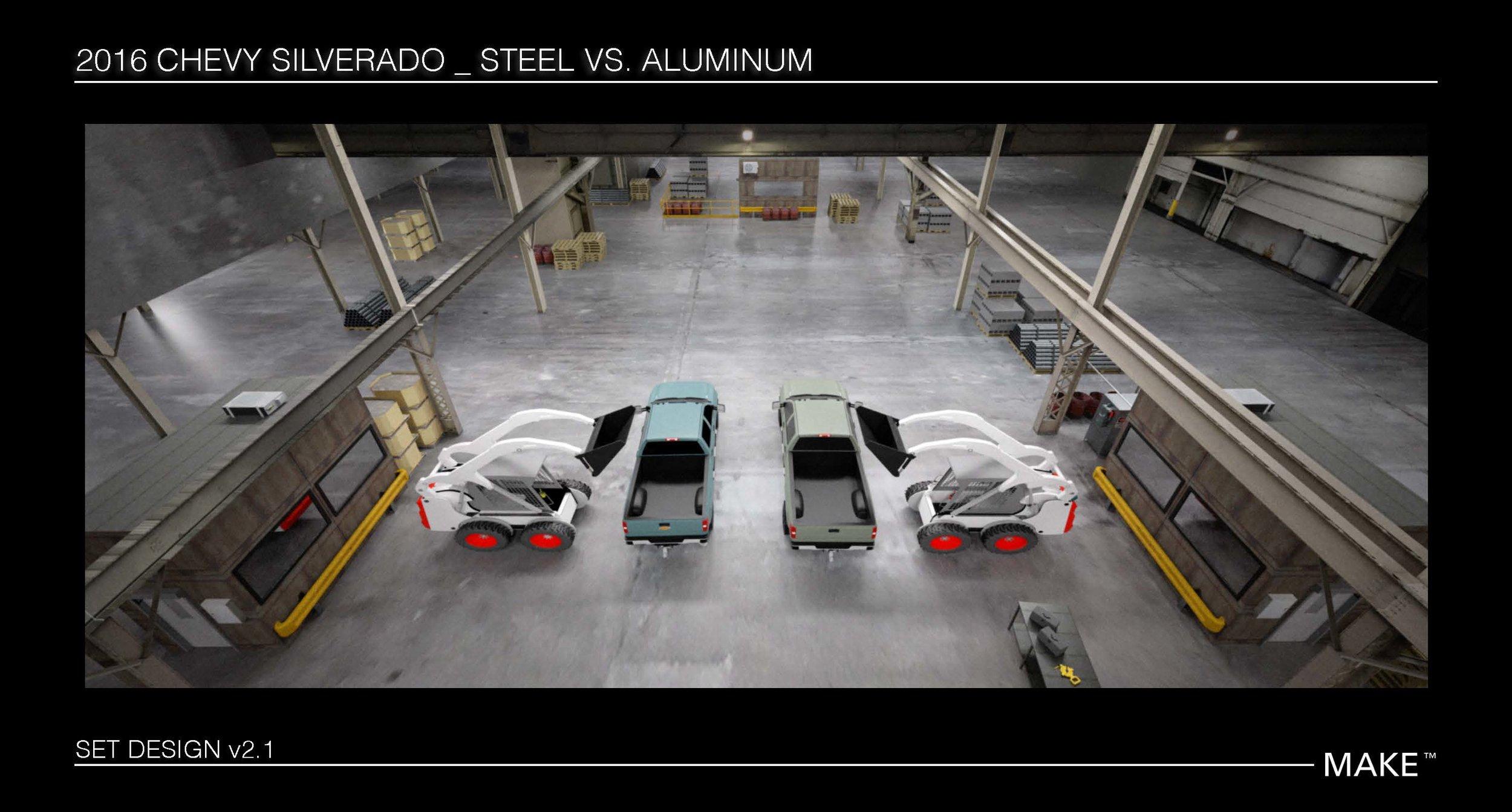 2016 CHEVY SILVERADO_Steel vs Aluminum Set Design v2.1.1 copy_Page_2.jpg