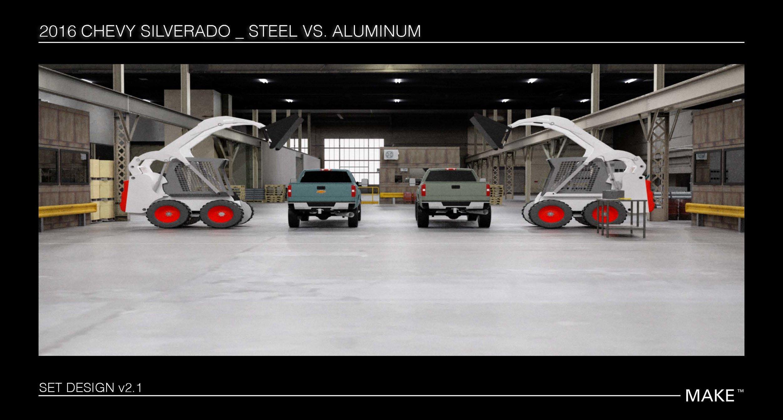 2016 CHEVY SILVERADO_Steel vs Aluminum Set Design v2.1.1 copy_Page_3.jpg
