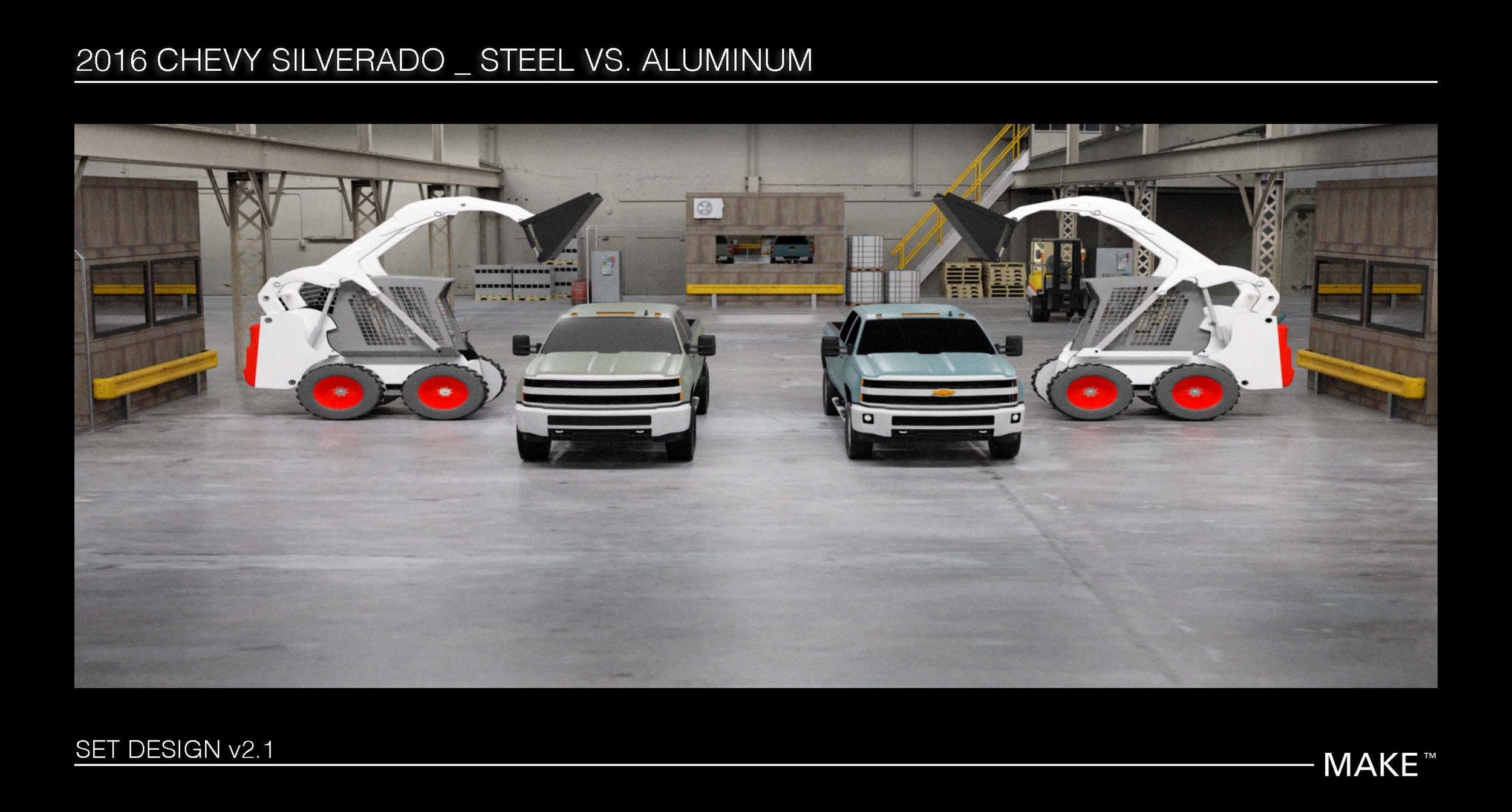 2016 CHEVY SILVERADO_Steel vs Aluminum Set Design v2.1.1 copy_Page_4.jpg