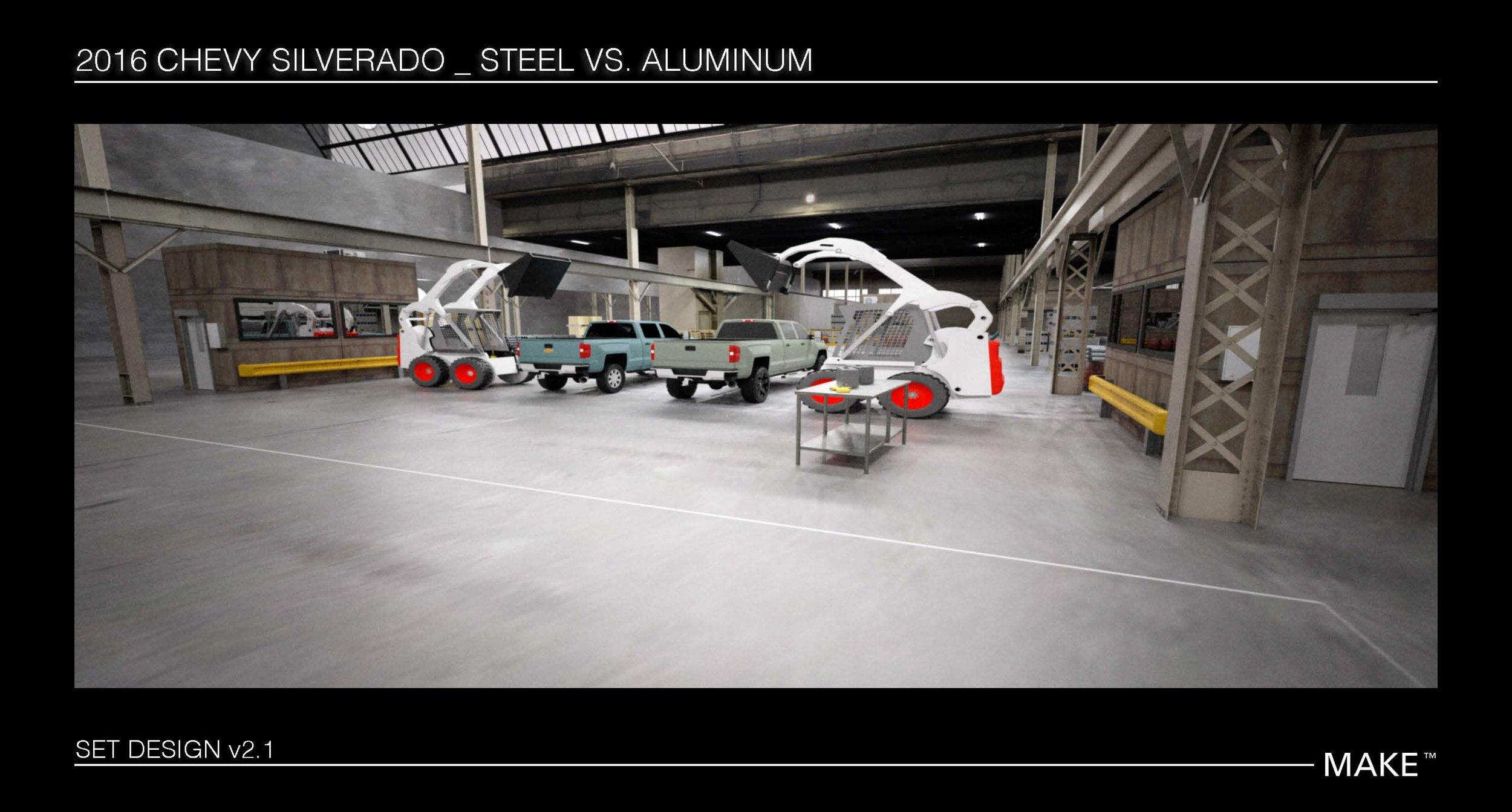 2016 CHEVY SILVERADO_Steel vs Aluminum Set Design v2.1.1 copy_Page_5.jpg