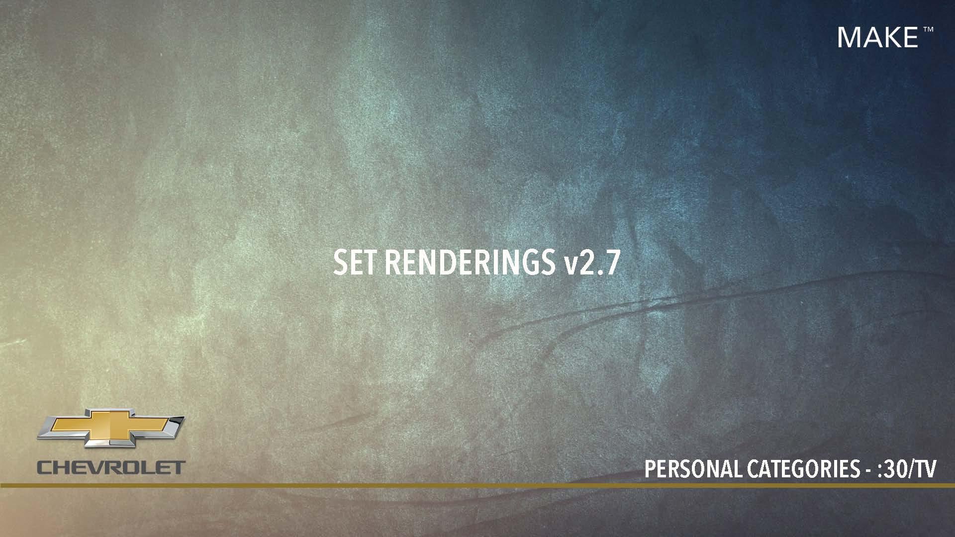 Chevy RETAIL- Set Renderings v2.7 copy_Page_1.jpg