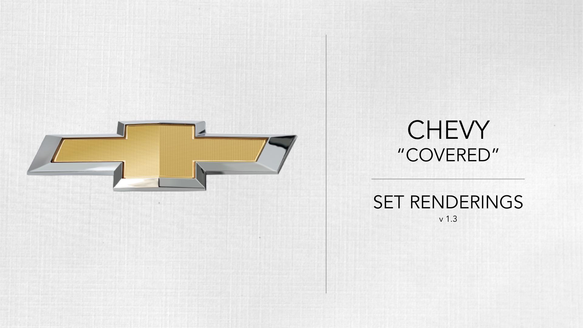 CHEVY %22Covered%22 Set Renderings v1.3.001.jpeg