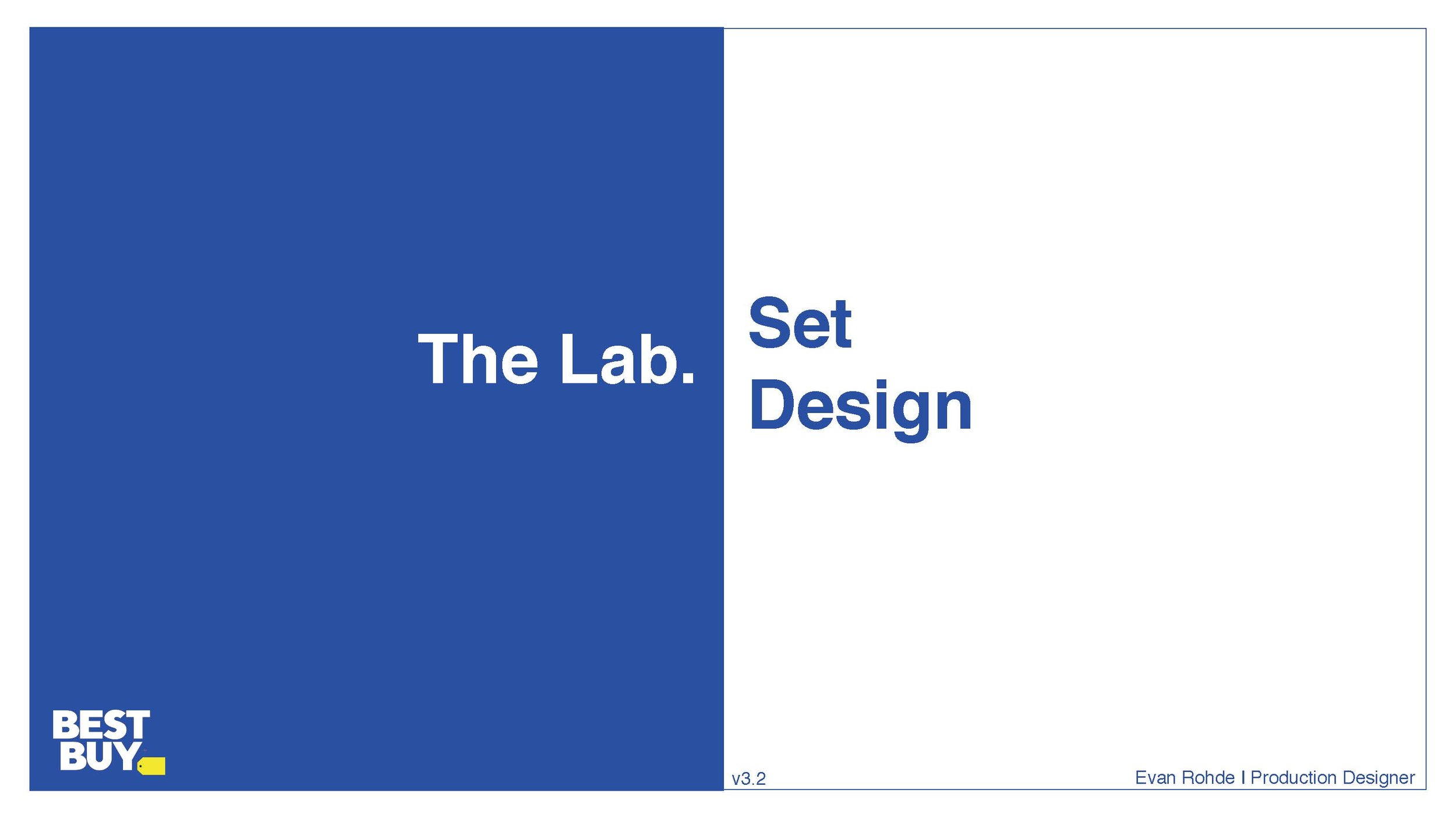 Best Buy %22The Lab%22- Set Design 3.2a copy_Page_12.jpg