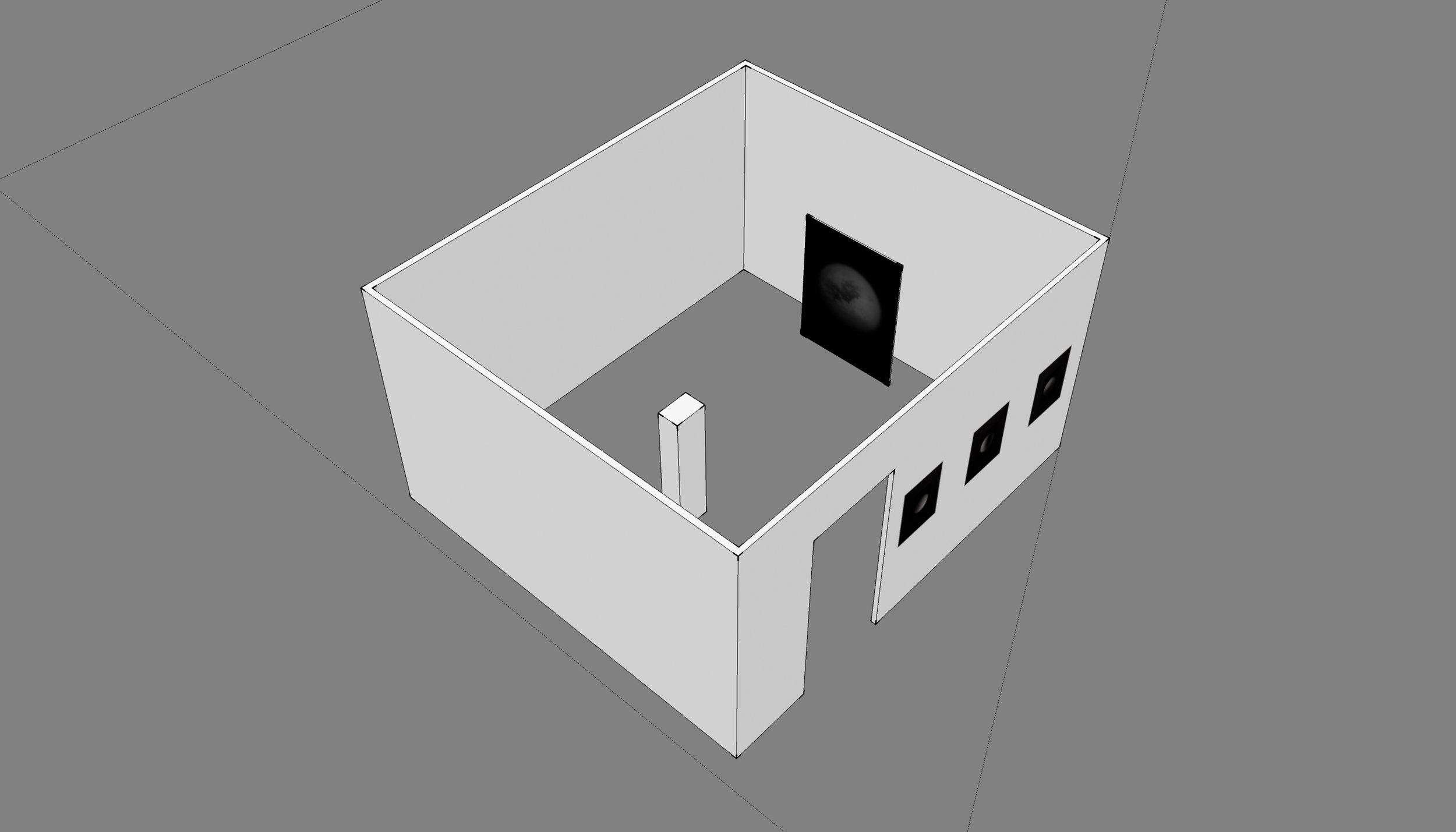 installation_sketch_facula.jpg