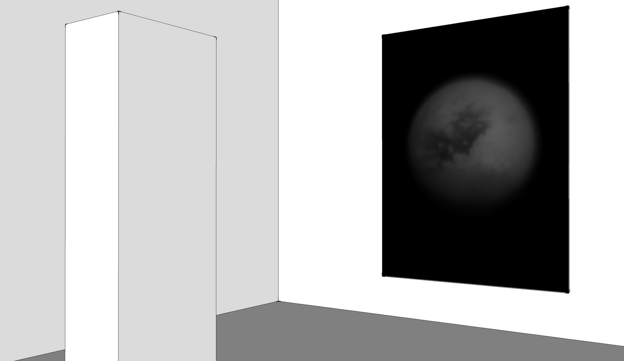 installation_sketch_facula3.jpg
