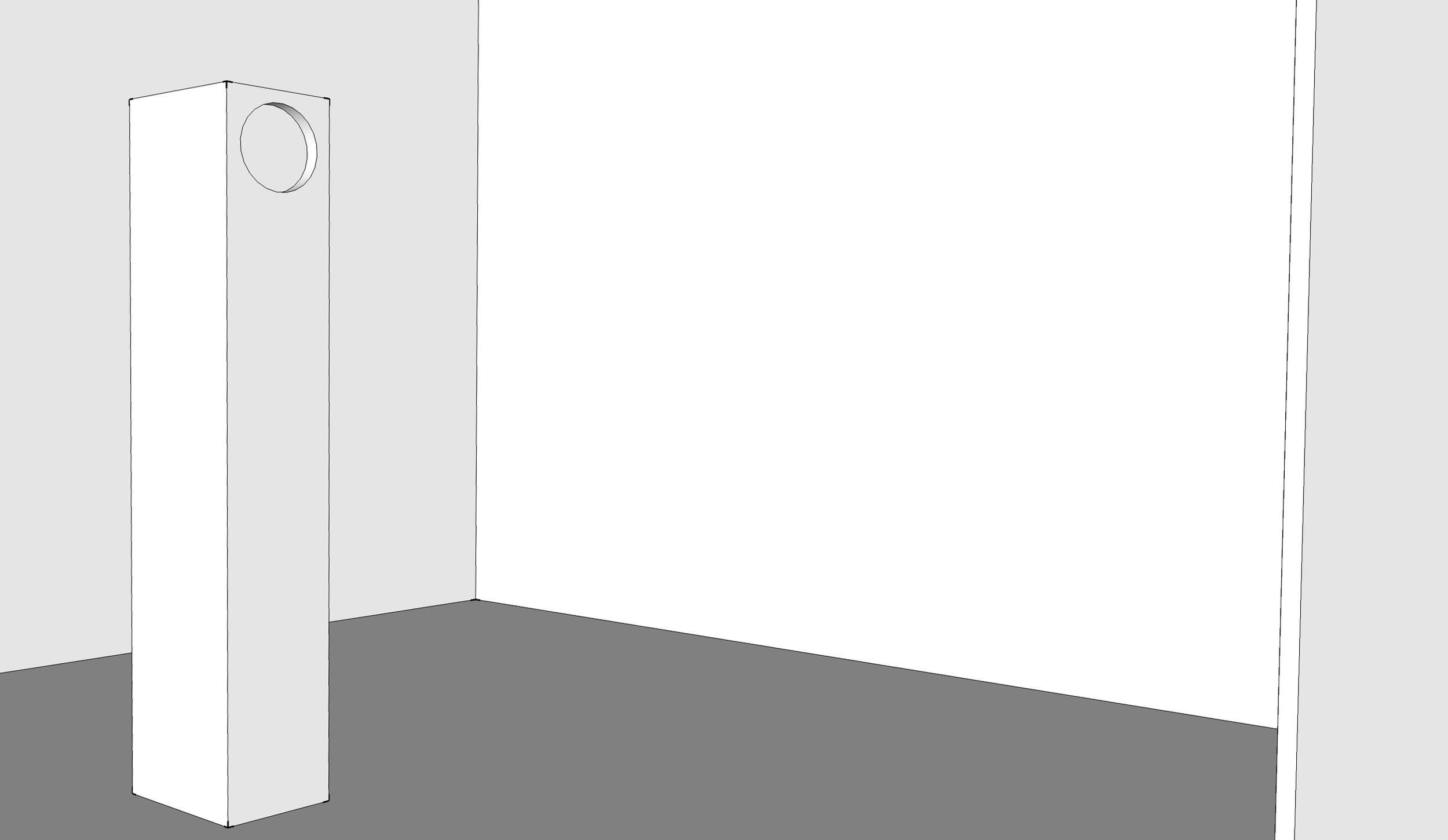 installation_sketch_facula2.jpg
