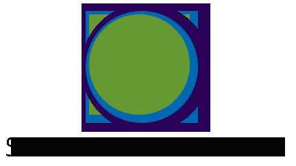 logo_circle_only.png
