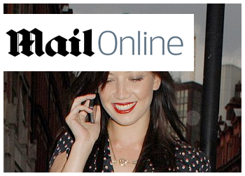 mail-online-2.png