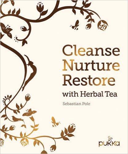 Cleanse, Nurture, Restore
