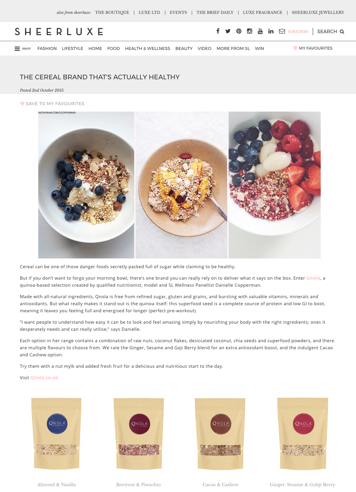 screencapture-sheerluxe-2015-10-02-cereal-brand-thats-actually-healthy-1488461373962.png