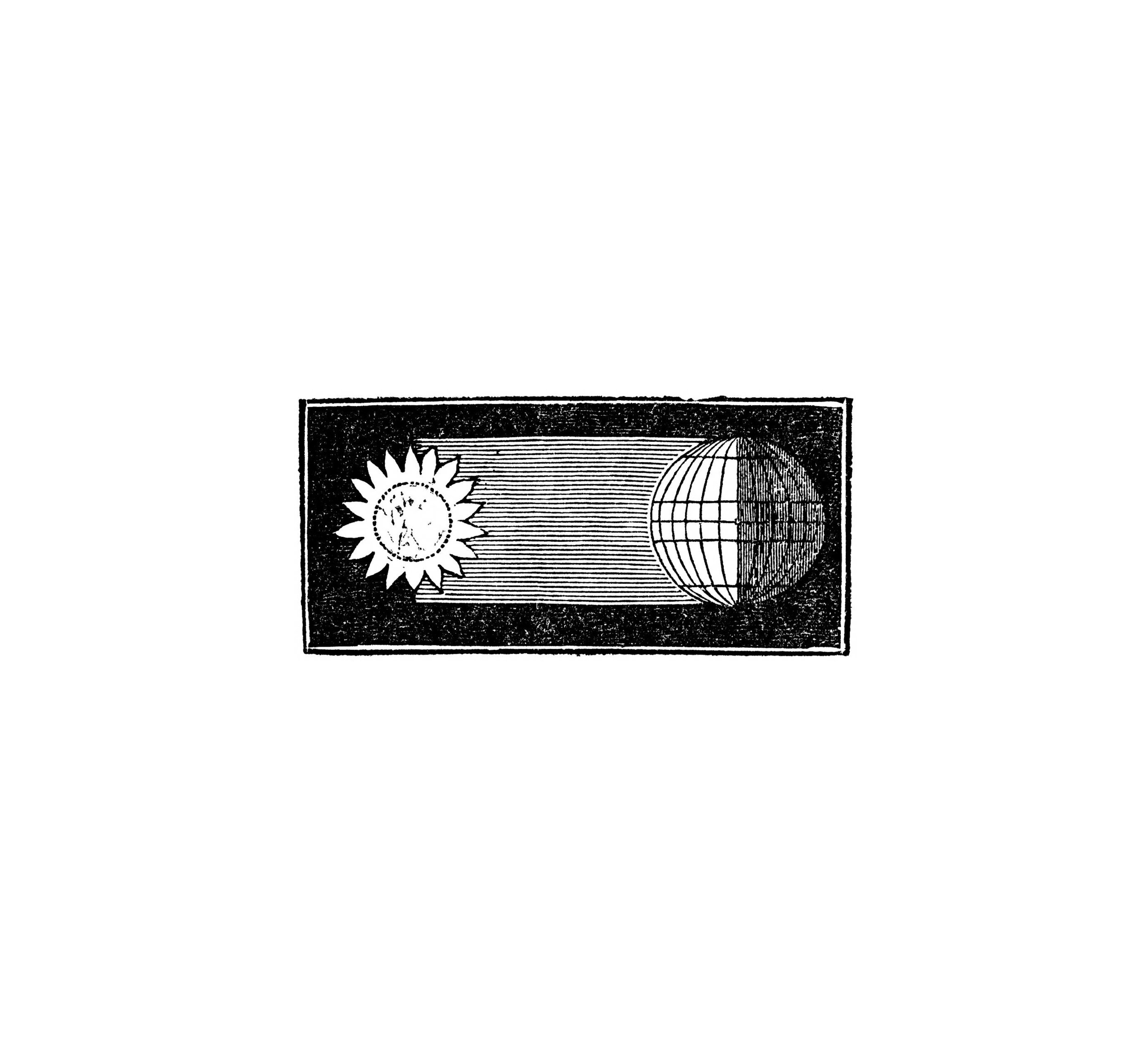 0378-vernal-equinox-q75-1357x650.jpeg