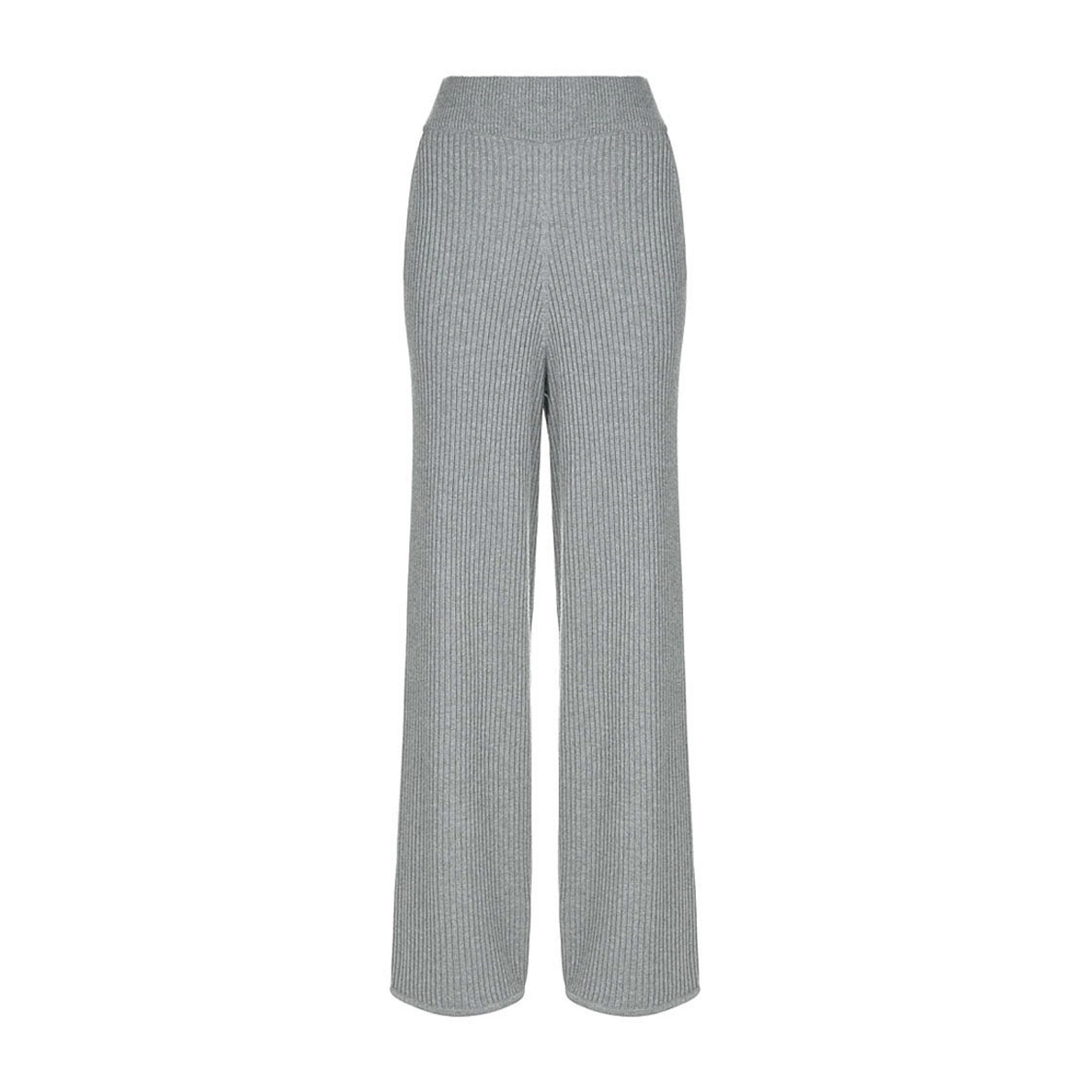 SWEATY BETTY - Miso Trousers
