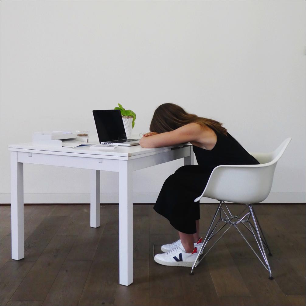 Desk Savasana.png