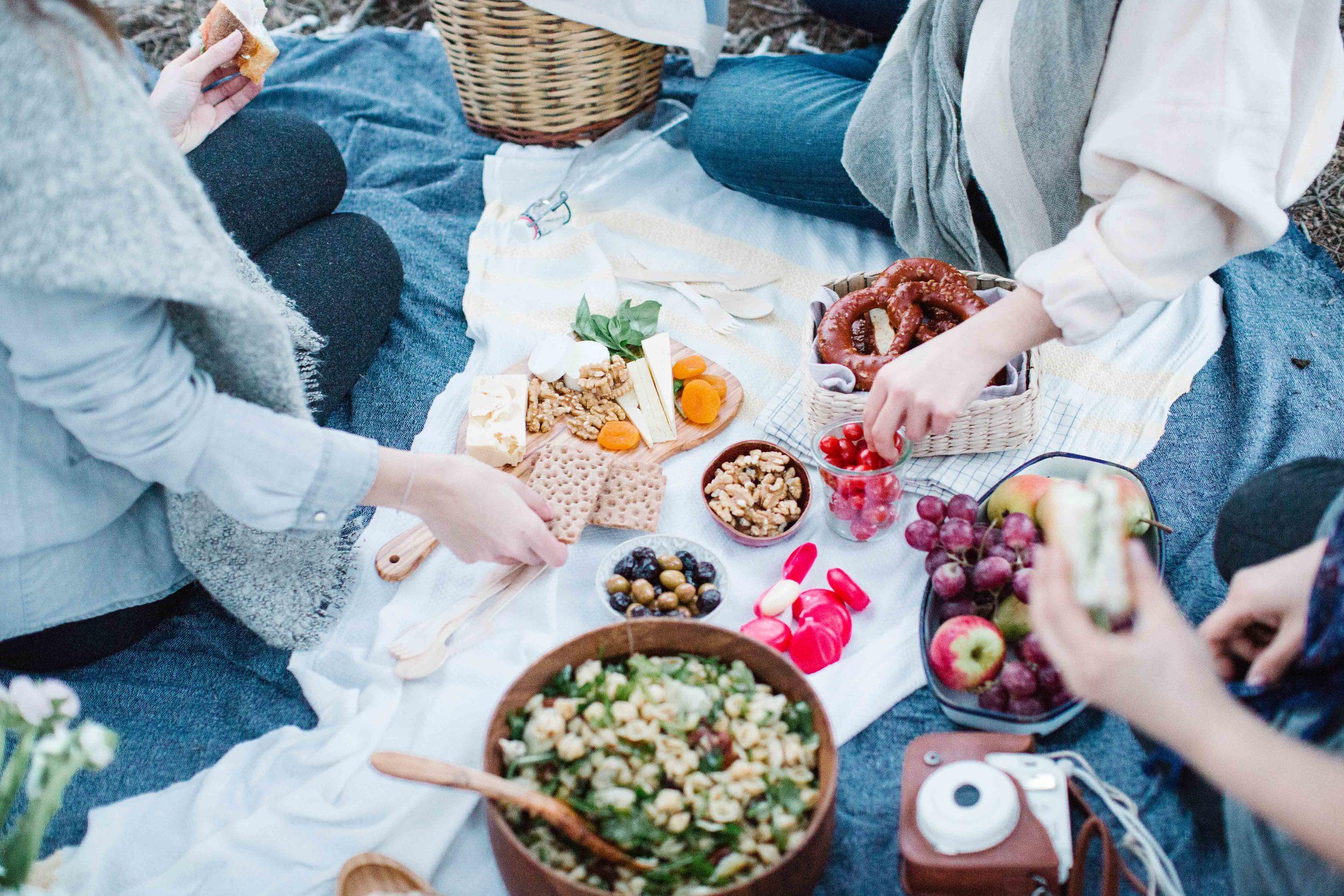 piknik01