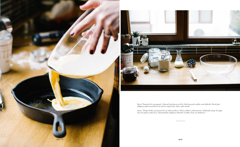 Cooklife22MartBAHAR15-58.jpg