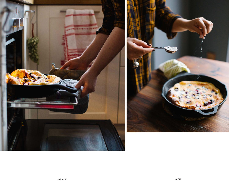 Cooklife22MartBAHAR15-60.jpg
