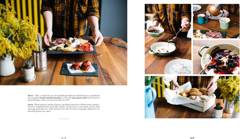 Cooklife22MartBAHAR15-56.jpg
