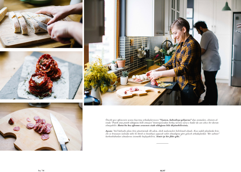 Cooklife22MartBAHAR15-54.jpg