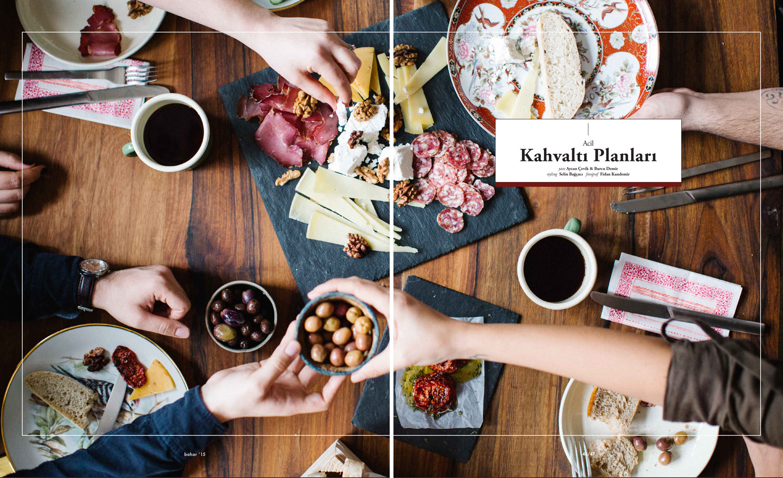 Cooklife22MartBAHAR15-52.jpg