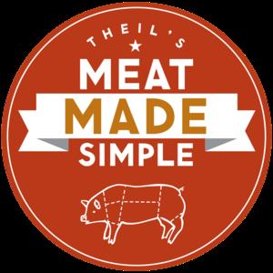 www.meatmadesimple.com