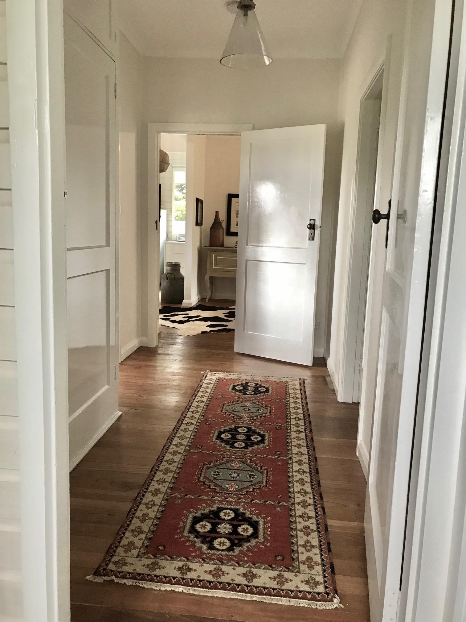 Hall through house.jpg