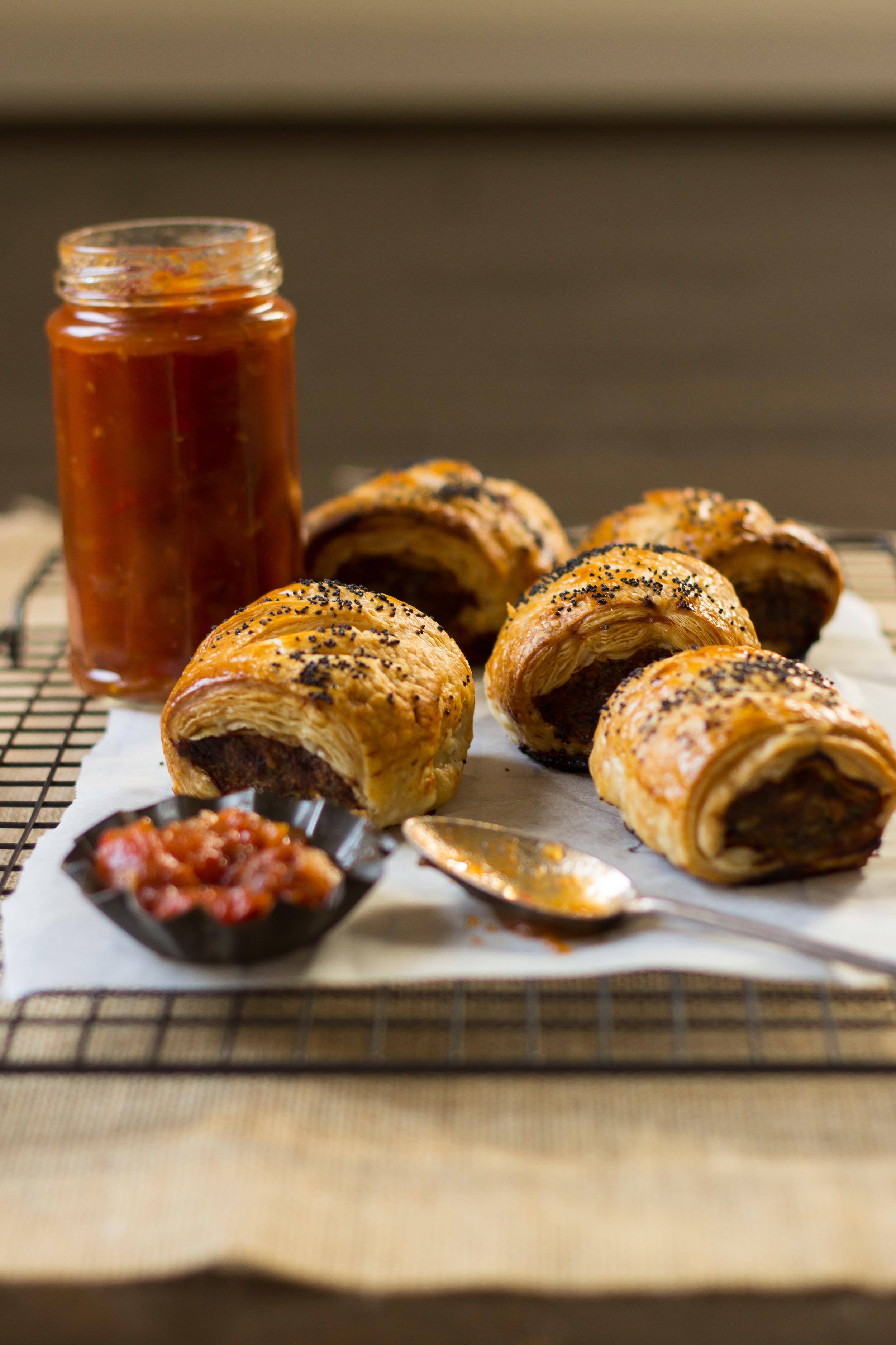 Sausage rolls-1.jpg