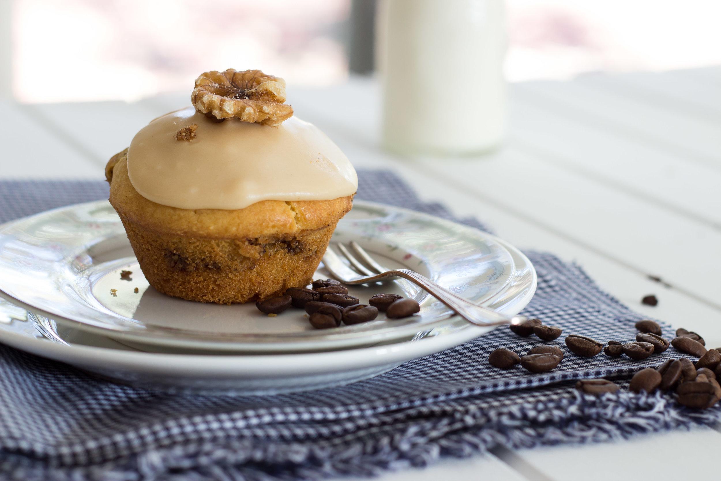 Walnut cake 8.jpg