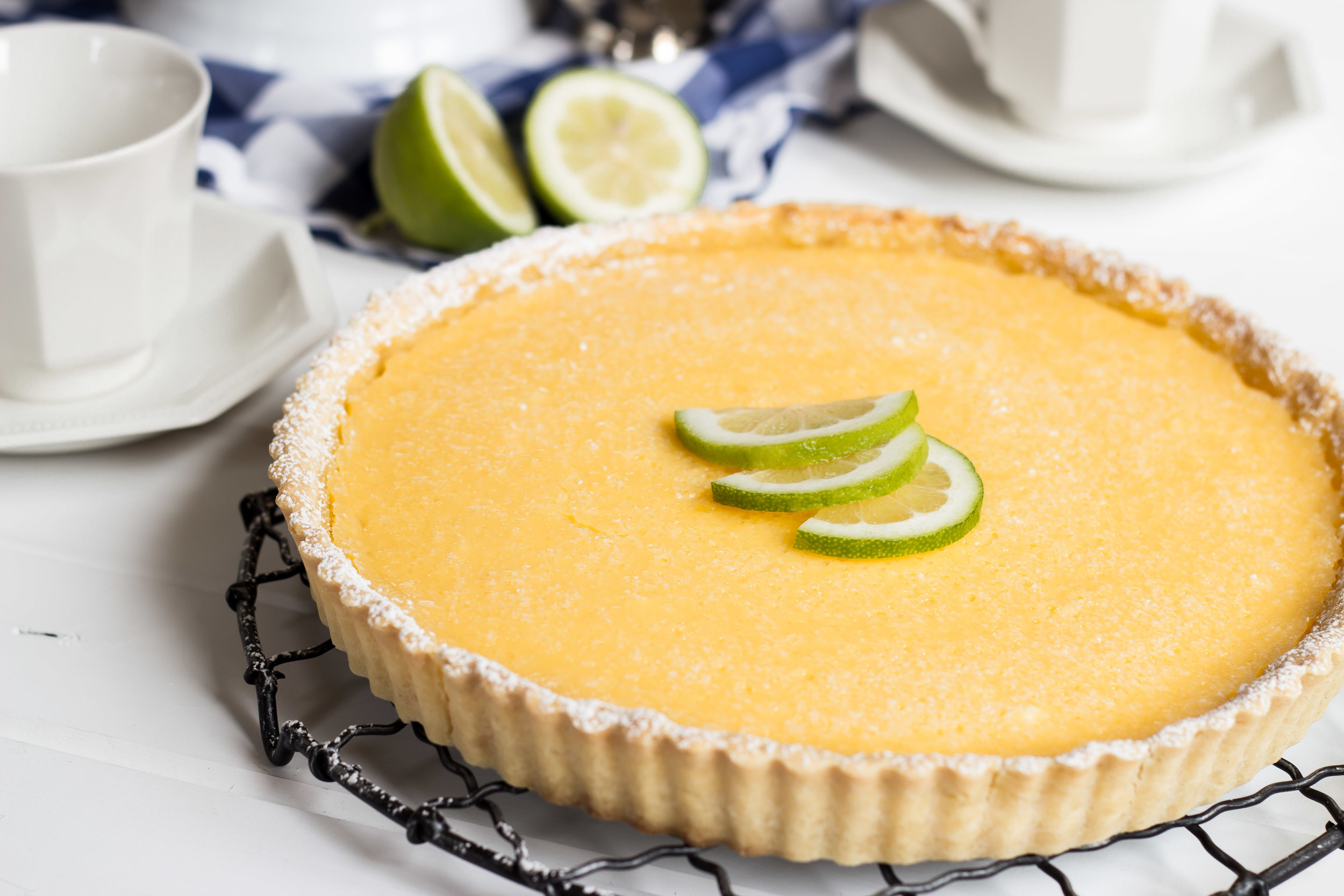 Lemon Tart 1.jpg