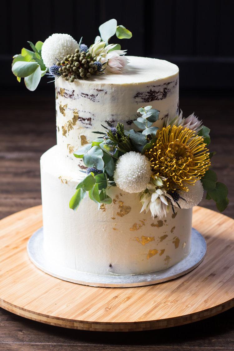 S&J+Engagement+Cake-4.jpg