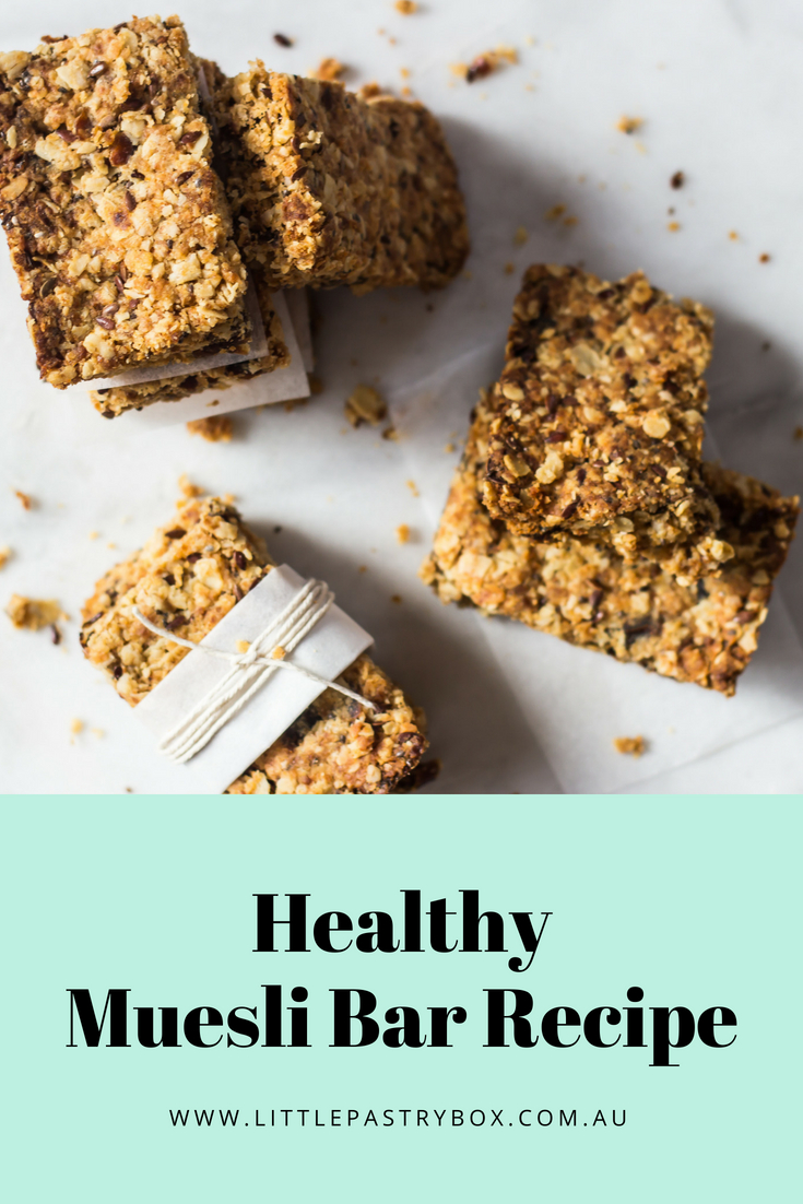 healthy-muesli-bar-recipe-1.jpg