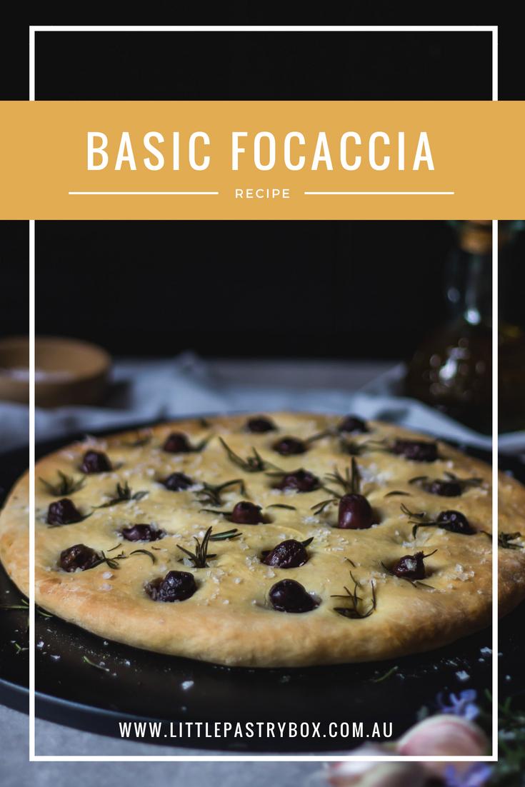basic-focaccia-recipe-2.jpg