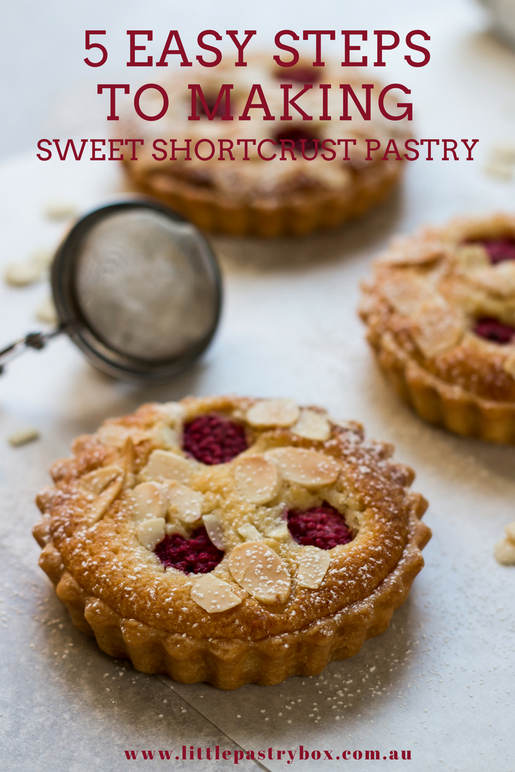how-to-make-sweet-shortcrust-pastry.jpg