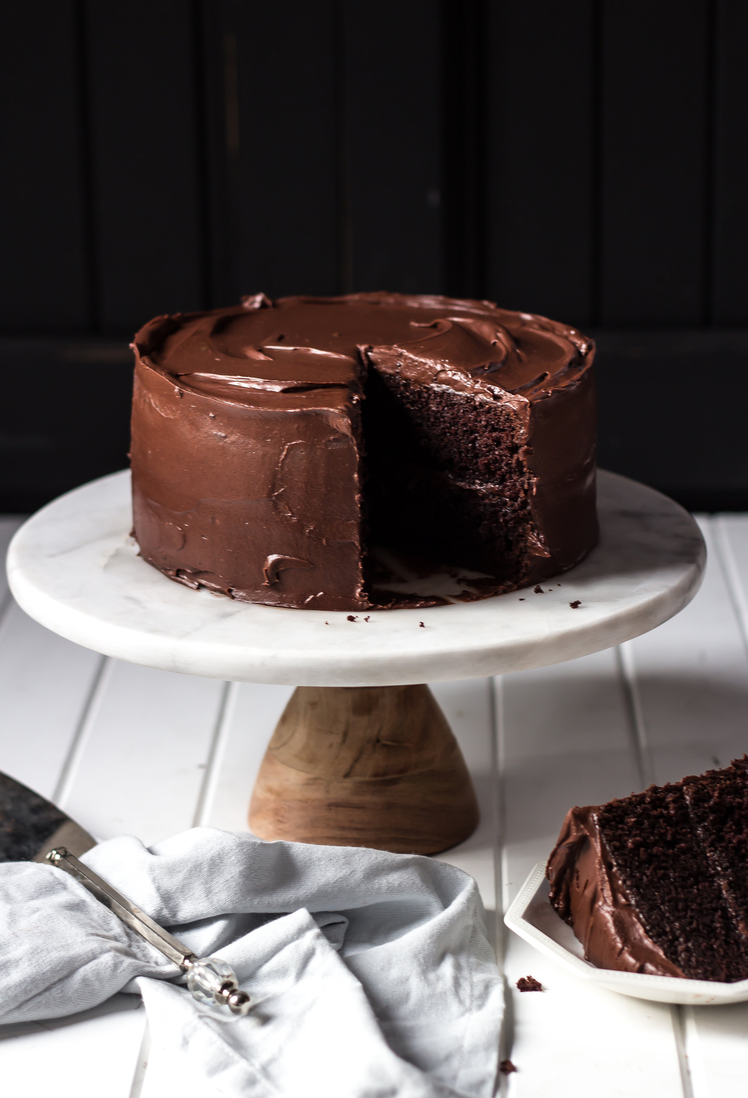ultimate-chocolate-cake-1.jpg