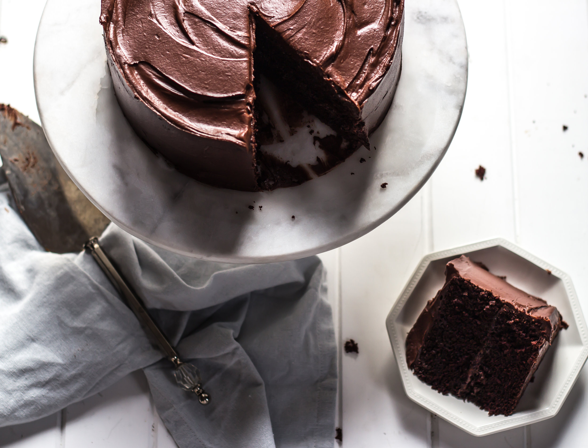ultimate-chocolate-cake.jpg