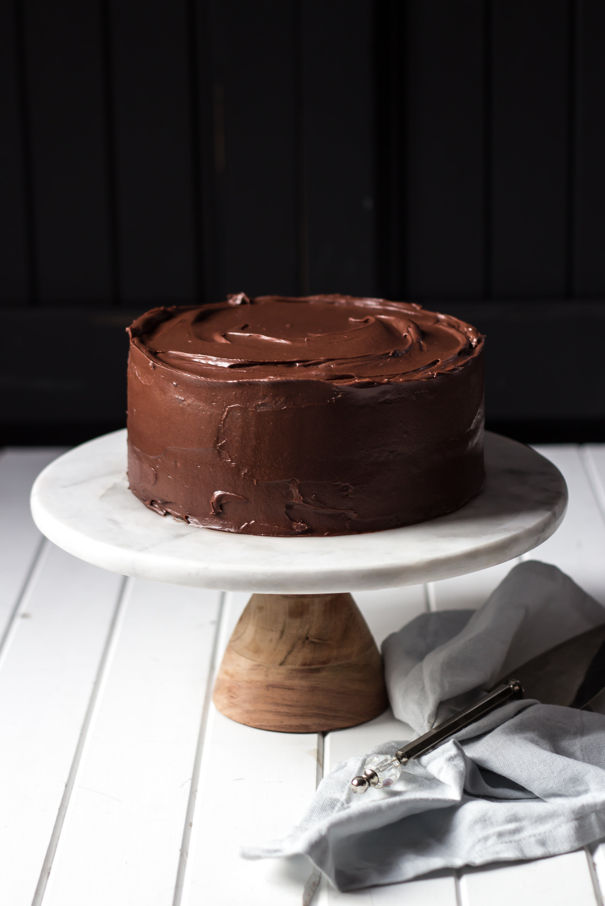 ultimate-chocolate-cake-recipe.jpg