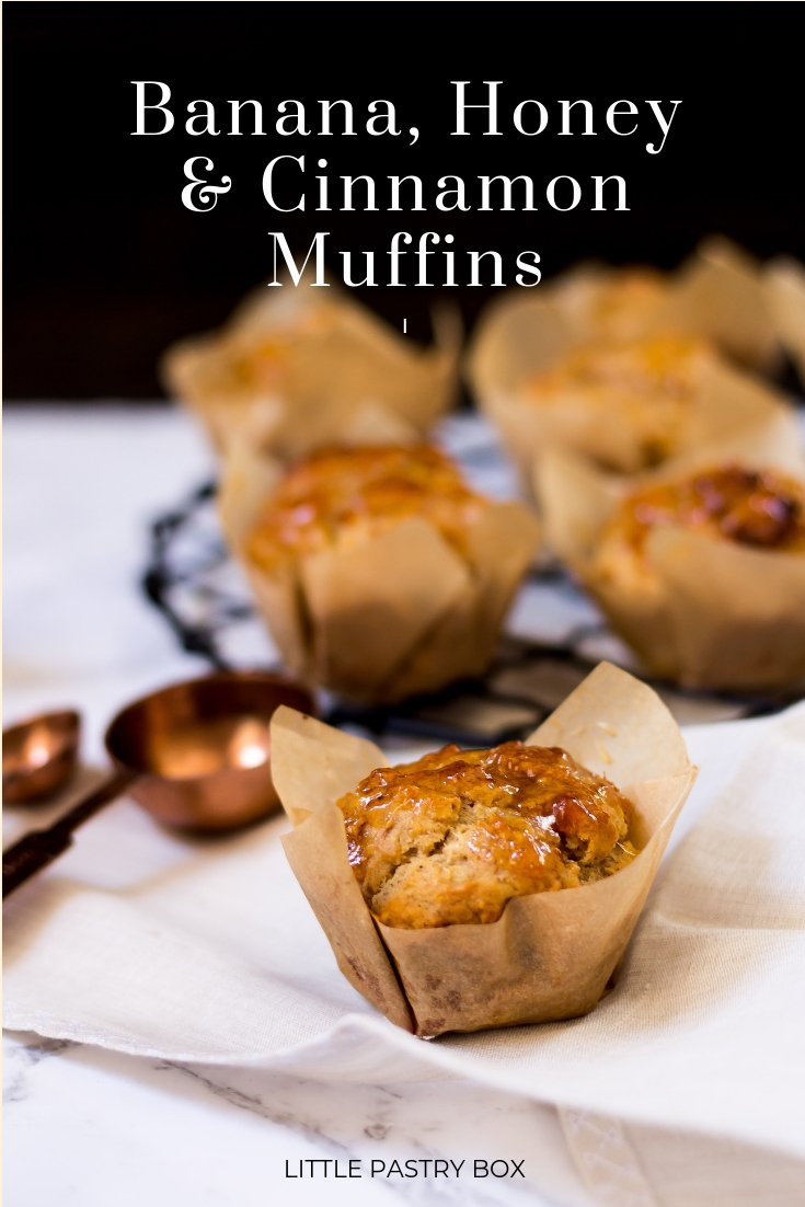 banana honey & cinnamon muffins.jpg