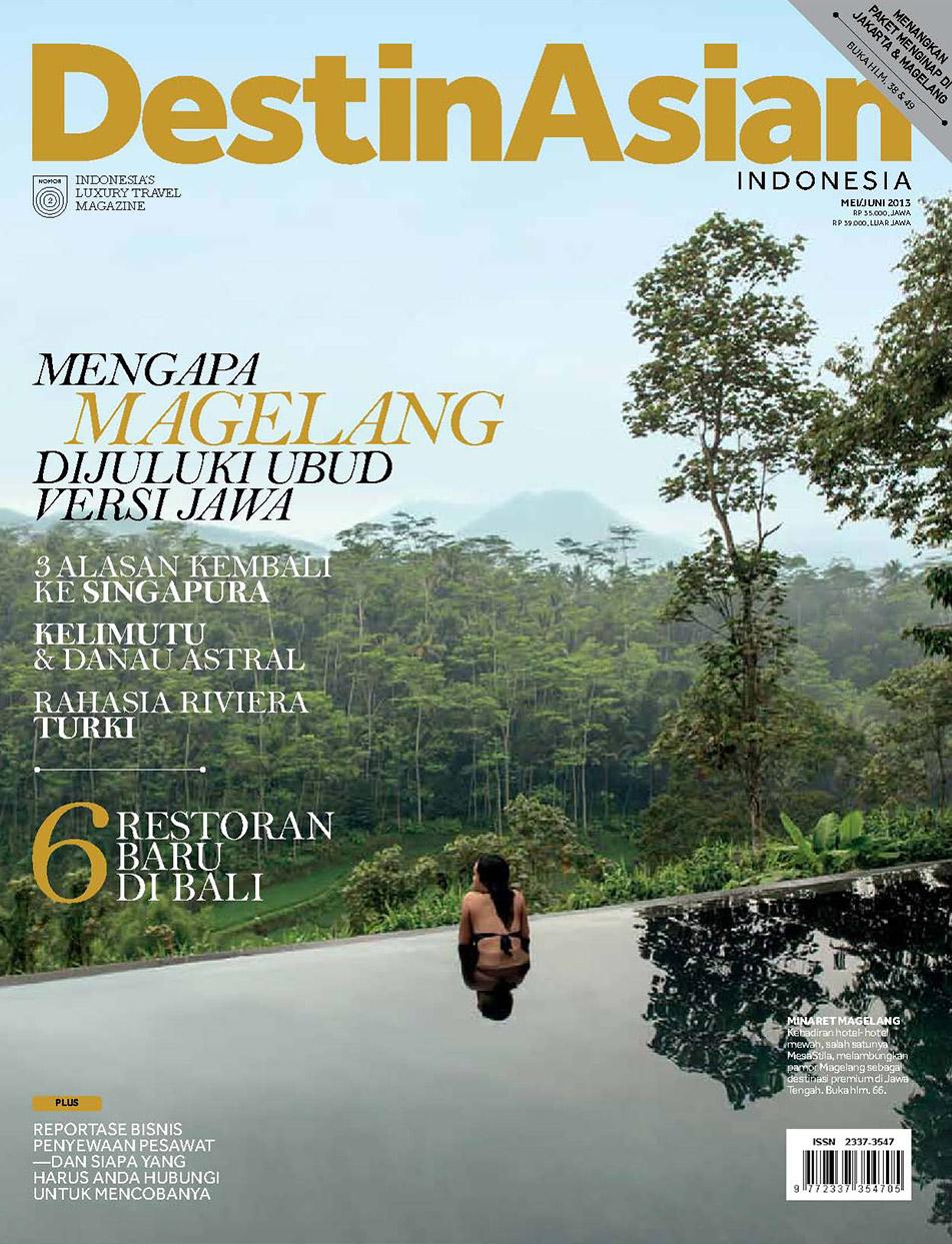 Destinasian-Indonesia-2013-05-06-Cover.jpg