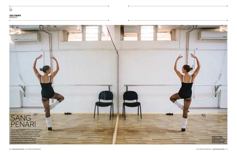 Destinasian-Indonesia-2013-09-10-Kosovo-Ballet-01.jpg