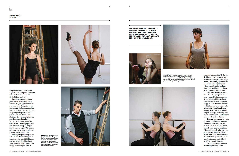 Destinasian-Indonesia-2013-09-10-Kosovo-Ballet-03.jpg