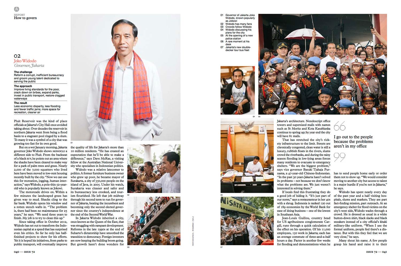 Monocle-2014-04-Jokowi-01.jpg