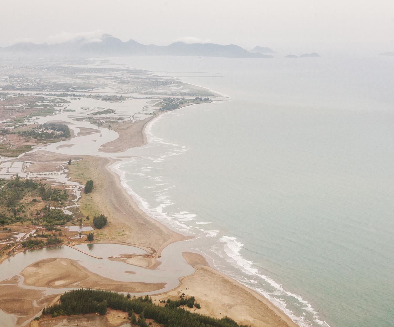muhammad_fadli_aceh_tsunami_0004.jpg