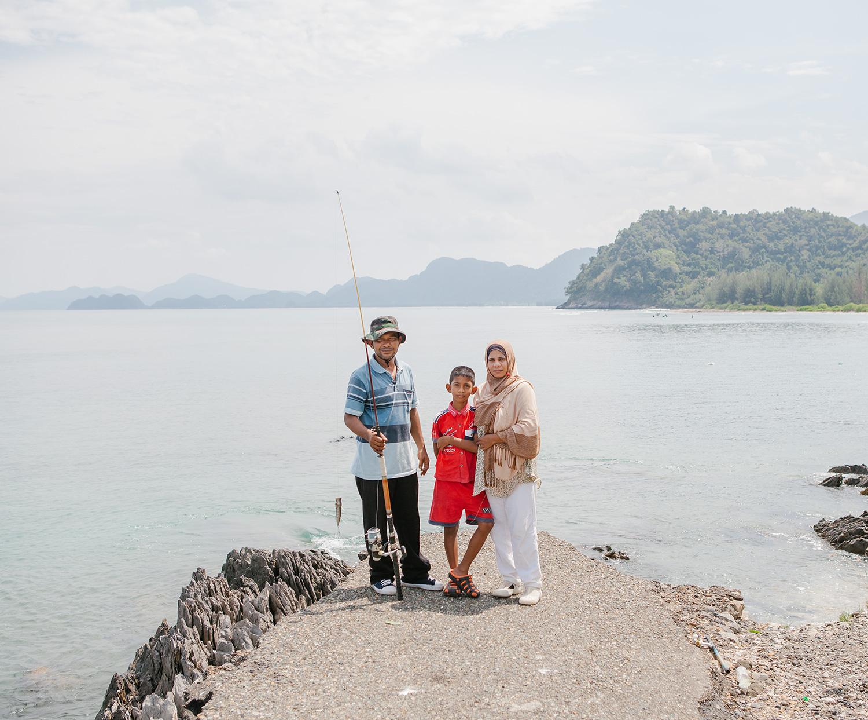 muhammad_fadli_aceh_tsunami_0008.jpg